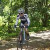Granogue Cyclocross Sat Races-05490