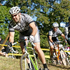 Granogue Cyclocross Sat Races-06941