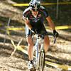Granogue Cyclocross Sat Races-07253