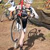 Granogue Cyclocross Sat Races-05373