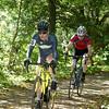Granogue Cyclocross Sat Races-05174