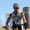 Granogue Cyclocross Sat Races-05440