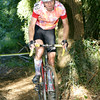 Granogue Cyclocross Sat Races-04945