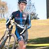 Granogue Cyclocross Sat Races-05393
