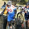 Granogue Cyclocross Sat Races-07000
