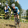 Granogue Cyclocross Sat Races-07148