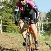 Granogue Cyclocross Sat Races-06951
