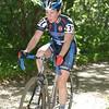 Granogue Cyclocross Sat Races-05500