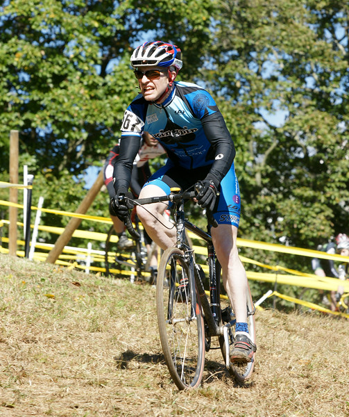 Granogue Cyclocross Sat Races-07237