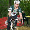 Granogue Cyclocross Sat Races-04884
