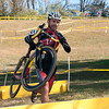 Granogue Cyclocross Sat Races-05414