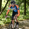 Granogue Cyclocross Sat Races-05146