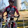 Granogue Cyclocross Sat Races-05449