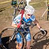 Granogue Cyclocross Sat Races-05361