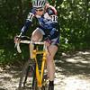 Granogue Cyclocross Sat Races-05499