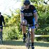 Granogue Cyclocross Sat Races-07041