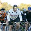 Granogue Cyclocross Sat Races-06808