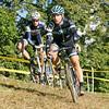 Granogue Cyclocross Sat Races-06898
