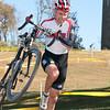 Granogue Cyclocross Sat Races-05421