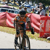 Granogue Cyclocross Sat Races-07534