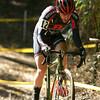 Granogue Cyclocross Sat Races-07282