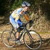 Granogue Cyclocross Sat Races-05091
