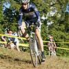 Granogue Cyclocross Sat Races-06899