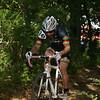 Granogue Cyclocross Sat Races-05352