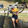 Granogue Cyclocross Sat Races-07002