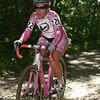 Granogue Cyclocross Sat Races-05501