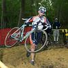 Granogue Cyclocross Sat Races-04887