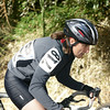Granogue Cyclocross Sat Races-05087