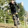 Granogue Cyclocross Sat Races-06957
