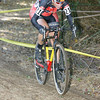 Granogue Cyclocross Sat Races-07512
