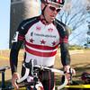 Granogue Cyclocross Sat Races-05452