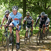 Granogue Cyclocross Sat Races-05190