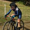Granogue Cyclocross Sat Races-05466