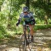 Granogue Cyclocross Sat Races-05137