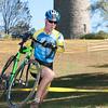 Granogue Cyclocross Sat Races-05409