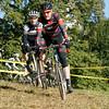 Granogue Cyclocross Sat Races-06925
