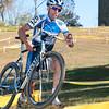 Granogue Cyclocross Sat Races-05410