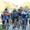 Granogue Cyclocross Sat Races-06804