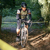 Granogue Cyclocross Sat Races-04952