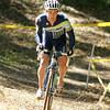 Granogue Cyclocross Sat Races-07245