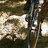 Granogue Cyclocross Sat Races-07393