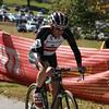 Granogue Cyclocross Sat Races-07476