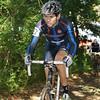 Granogue Cyclocross Sat Races-05341