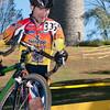 Granogue Cyclocross Sat Races-05425