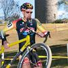 Granogue Cyclocross Sat Races-05387