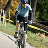 Granogue Cyclocross Sat Races-07092